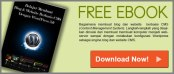 freeebook-blog-website-cms