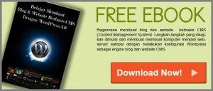 freeebook-blog-website-cms