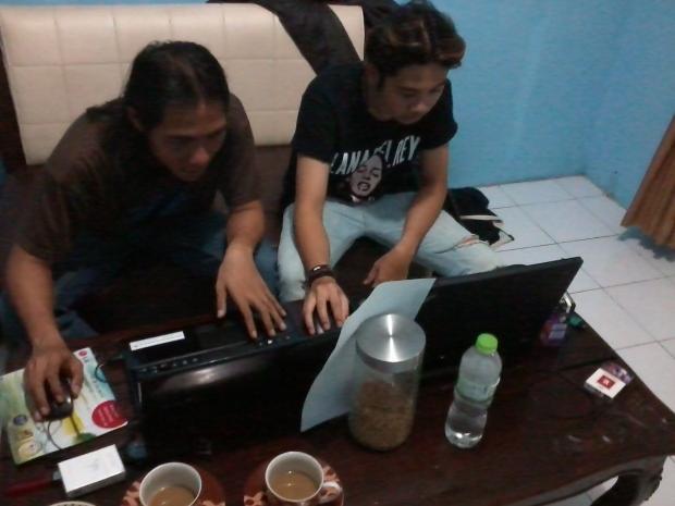 Kursus AutoCAD 2D Lubang Buaya Jakarta Timur