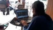 Kursus AutoCAD Indomaret point Tebet Jakarta Selatan