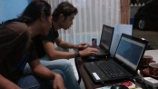 Kursus AutoCAD Lubang Buaya Jakarta Timur