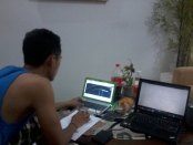 Kursus Private AutoCAD di TanjungBaratIndah