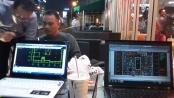 Kursus AutoCAD di BurgerKing TebetGreen Jakarta Selatan