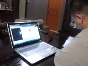 Kursus AutoCAD 2D 3D Mechanical Pesona Khayangan Depok Jawa Barat