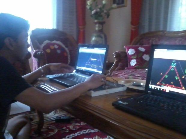 Kursus Private AutoCAD di GunungBatu Bogor JawaBarat