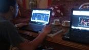 Kursus Private AutoCAD di GunungBatu Bogor