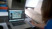 Kursus AutoCAD for Mac Jl Pahlawan Bondongan Bogor