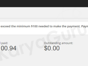 pembayaran earnings wordads wordpress