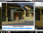 Training Kursus AutoCAD 3D Rendering