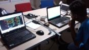 Kursus Solarcell Auto CAD Kp. Makasar JakartaTimur