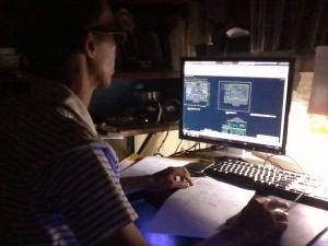 Kursus Private AutoCAD di Bukit Duri Tebet JakartaSelatan