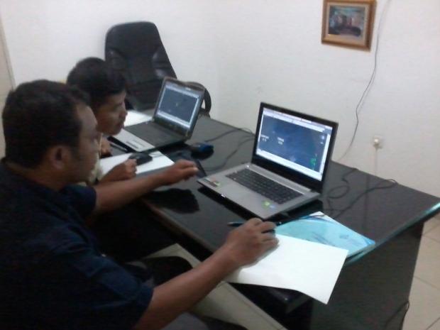 Kursus Private AutoCAD di Cipinang Cempedak Cawang JakartaTimur