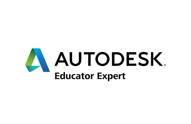 Adsk_Educator_Expert