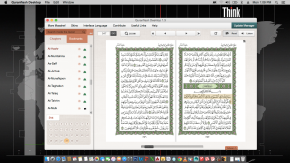 Qur'anflash Hackintosh 10.10.4 Yosemite Lenovo Thinkpad X220