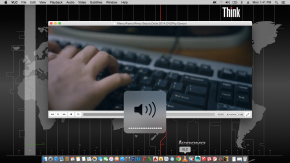 Video Sound Hackintosh 10.10.4 Yosemite Lenovo Thinkpad X220