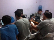 Kursus AutoCAD di Kalibaru Bekasi Barat