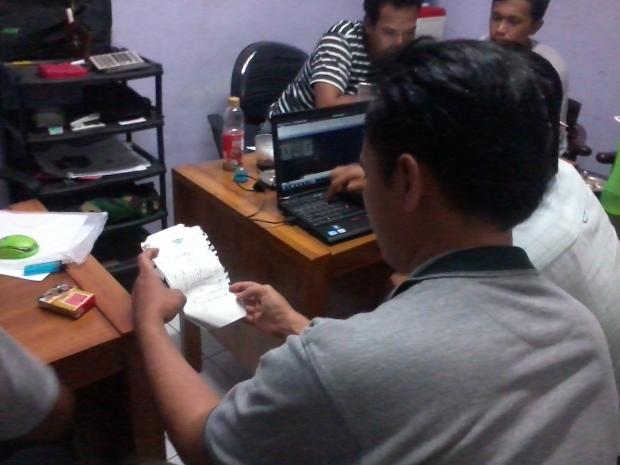 Kursus AutoCAD di Rawabebek Bekasi Barat