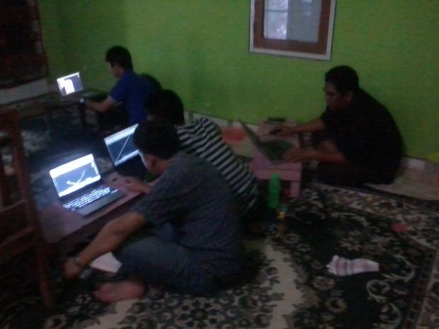 Kursus AutoCAD 3D di Cibitung Bekasi Jawa Barat