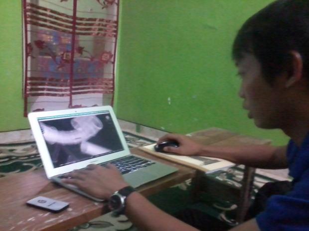 Kursus AutoCAD di Cibitung Bekasi Jawa Barat