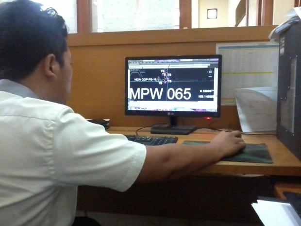 Belajar AutoCAD di Cipayung Jakarta Timur