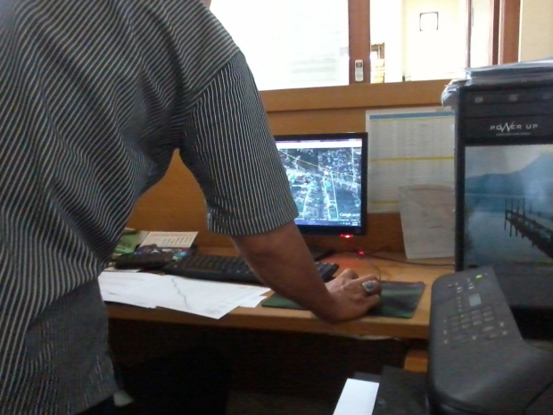 Kursus AutoCAD di Cipayung Jakarta Timur