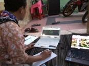 Kursus belajar privat autocad kp sawah jagakarsa jakarta selatan