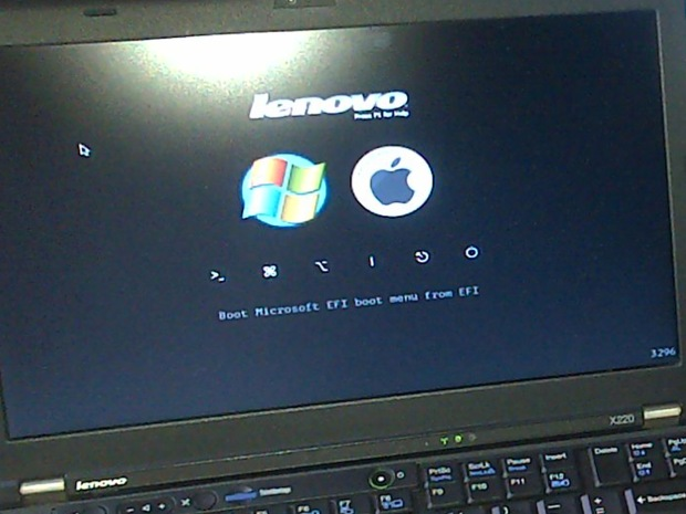 codan-hackintosh-lenovo-thinkpad-x220-dualboot-mac-osx-windows-7-professional-recovery-thinkpad-di-cawang-jakartatimur