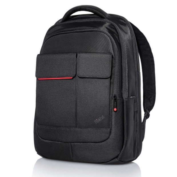 Jual Tas Laptop Original Thinkpad