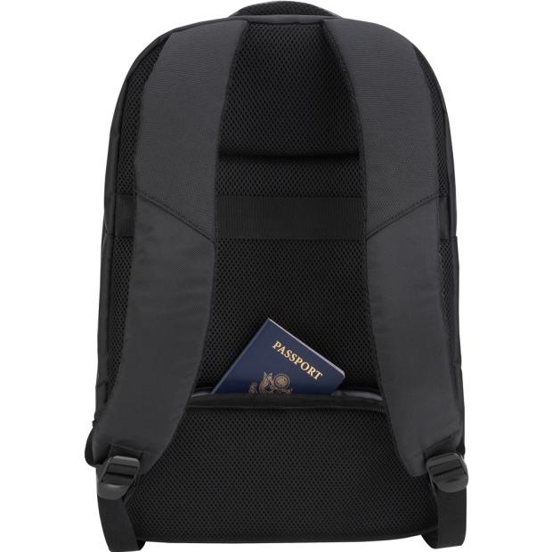 Sale Lenovo Thinkpad Notebook Bag Original