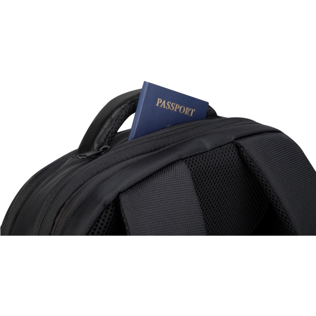 Sale Lenovo Thinkpad Notebook Bag