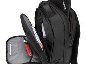 Tas Ransel Laptop Lenovo Thinkpad Original