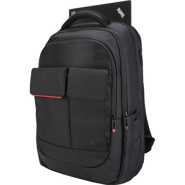 Tas Ransel Laptop Thinkpad Original