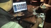 Training Private AutoCAD di Summarecon Mal Bekasi