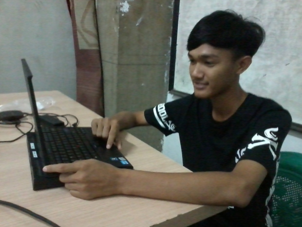 Jual Laptop Lenovo (IBM) Thinkpad X220 i5 HDD SSD 160GB RAM 4GB + Docking - COD di Proyek Cikokol Tangerang Selatan