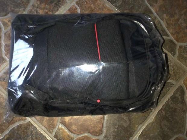 Jual Lenovo (IBM) Thinkpad T420 i5 + Tas Backpacker Thinkpad ori - Kirim ke Gunung Kidul Wonosari Jawa Tengah