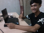 Jual Lenovo (IBM) Thinkpad X220 i5 HDD SSD 160GB RAM 4GB + Docking - COD di Proyek Cikokol Tangerang Selatan