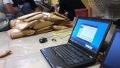 Lenovo Thinkpad (IBM) T420 i5 Dual VGA - COD di Harapan Baru Bekasi