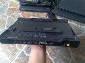 Jual Docking Ultrabase Series 3 untuk ThinkPad X220