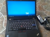 Jual Laptop Lenovo IBM Thinkpad T420s i5 DualVGA NVidia + Intel HD