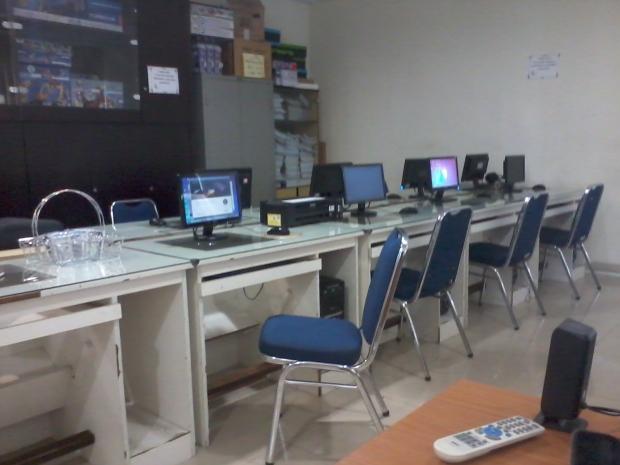 Persiapan Install AutoCAD Gratis Lisensi Akademik 3 Tahun