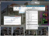 00-tutorial-autocad-rendering-bangunan-bertingkat-bagian-1-konfigurasi-rendering