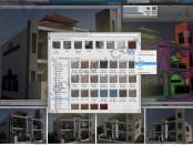 00-tutorial-autocad-rendering-bangunan-bertingkat-bagian-1-pemilihan-material