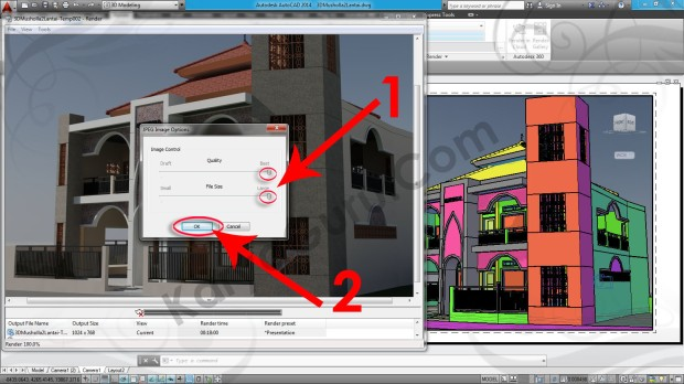 104-quality-file-size-render-layout-viewport-tutorial-autocad-3d