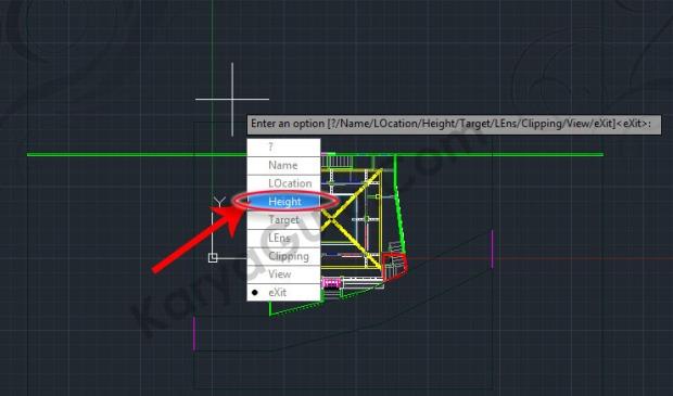 81-height-camera-tutorial-autocad-3d