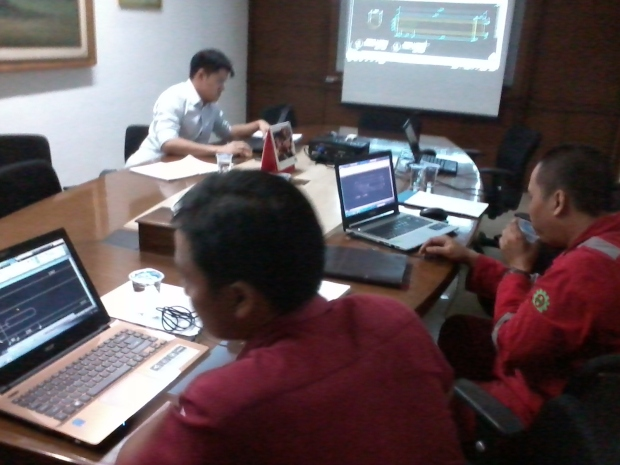 inhouse-training-autocad-di-lodan-center-ancol-jakartautara
