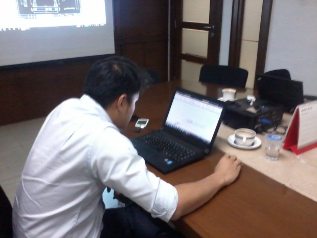inhouse-training-autocad-latihan-layout-viewport-di-lodan-center-ancol-jakartautara