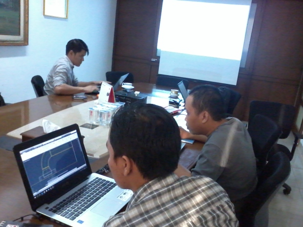 inhouse-training-latihan-detail-parts-autocad-di-lodan-center-ancol-jakartautara
