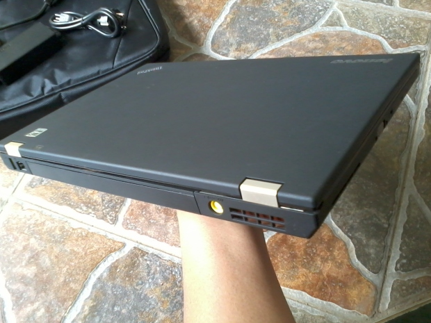 jual-laptop-thinkpad-t430-windows-7-pro-64bit-original-mulus-banget