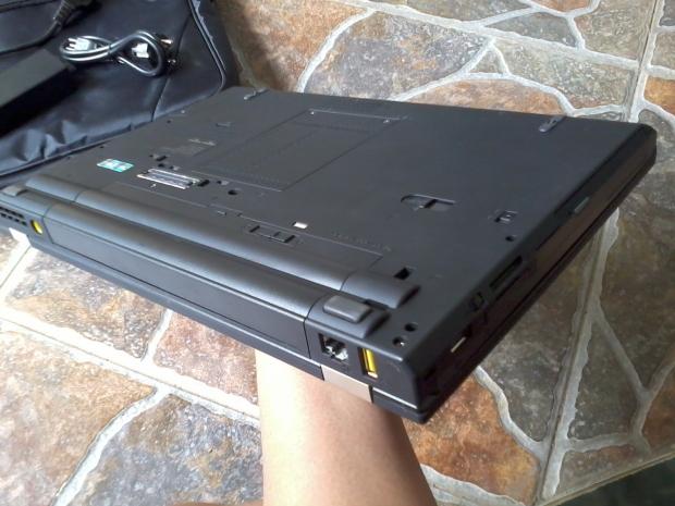 jual-notebook-thinkpad-t430-windows-7-pro-64bit-original-kirim-jne