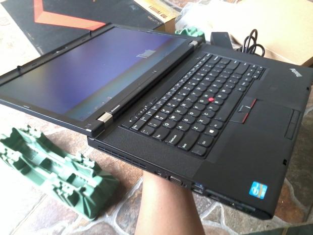 laptop-lenovo-thinkpad-t530-dualvga-nvidia-nvs-5400m-intelhd-4000-8cpus-i7-3720qm-2-60ghz-kiri